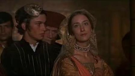 【1968意大利影片:罗密欧与朱丽叶 Romeo and Juliet】