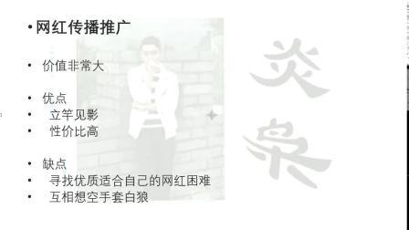 上海网络营销│网络推广公司│网站SEO优化外包公司