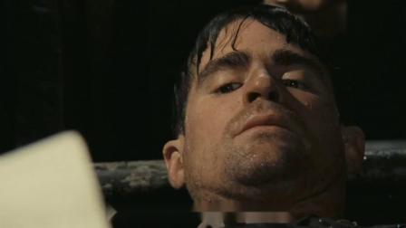 电影 《美国往事》 值得你看两遍以上.mp4