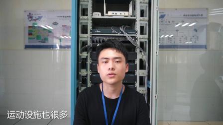 信息工程系优秀毕业生-王淑灵.mp4