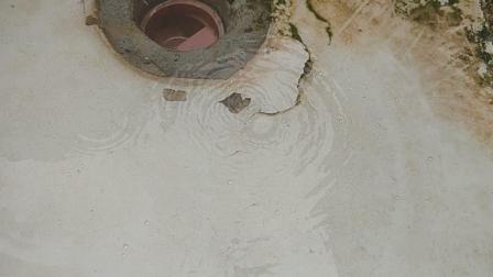 滴水成珍珠喷泉VID_20200714_111616