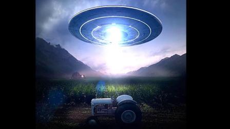 世界各地都出现不明飞行物,是真?是假?07-15-2020