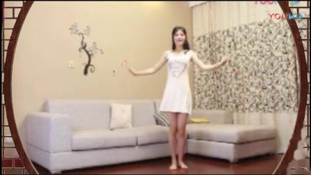 000-成器相册-012-小君舞蹈-007.wmv