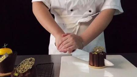 重庆学法式甜品哪里好,法式西点培训学校哪家好,哪里可以学甜品