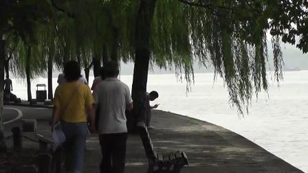 歌曲mv《爱在人间天堂》相会亚运杭州