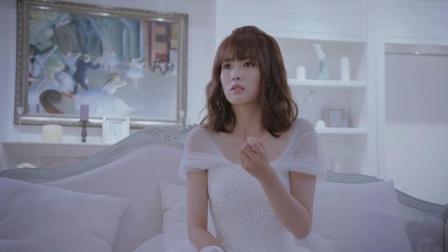 4K【初恋】:小职员错发图片给总裁,总裁立马中止会议,找上门
