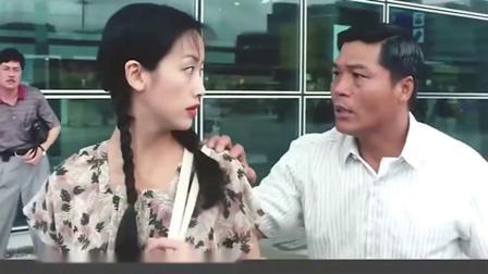 吴倩莲主演恐怖片《恐怖鸡》,第一部分