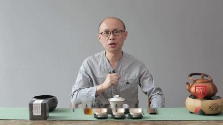 桐木荒野红茶2020年 | 桐木关的红茶有多好喝,你喝了这款就知道了