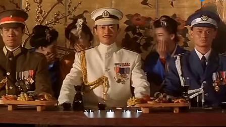 富贵兵团群星合作搞笑动作片!