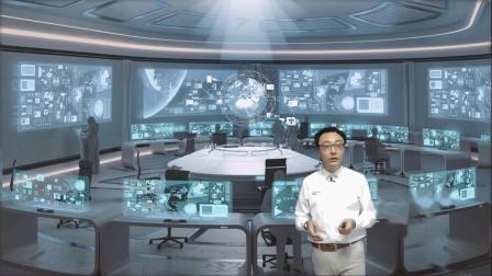 02 NETGEAR与音视频的不解之缘.mp4