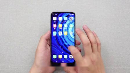 比华为好看?来自拼多多的奥利奥山寨手机,到底是什么样的呢?