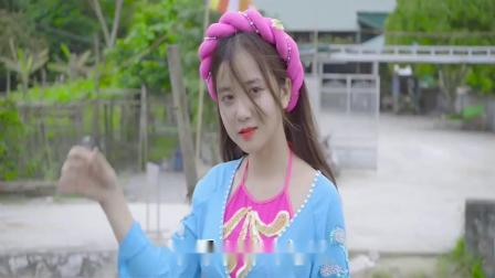 崔伟立 - 盼阿哥