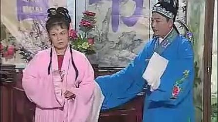 郭子仪上寿 02