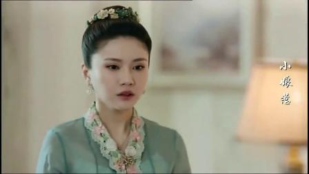 娘惹:一个有夫之妇,竟在外面和其他男人搞在一起,真是不知羞耻.