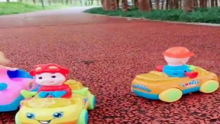 两只小猪爱跳舞,小兔子乖乖拔萝卜,我和小鸭子学走路