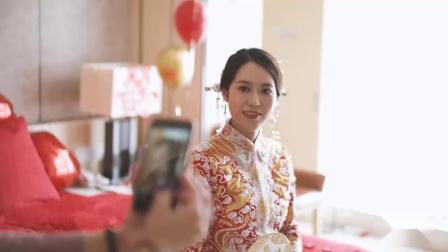 20200722 X+P国青婚礼当天快剪——金锋团队出品.mp4