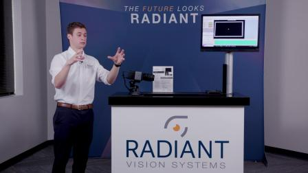 Radiant's Complete Solution for Head-Up Display Testing