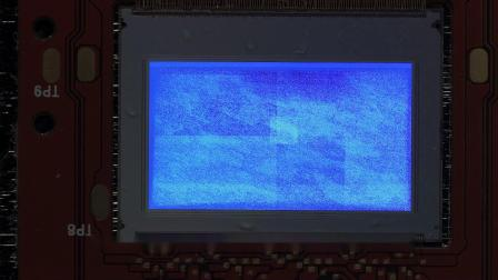 通过Radiant的像素级测量和校正来提高MicroLED显示质量