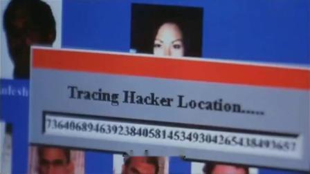 顶尖黑客间的较量!一通电话就能探清对方的全部信息
