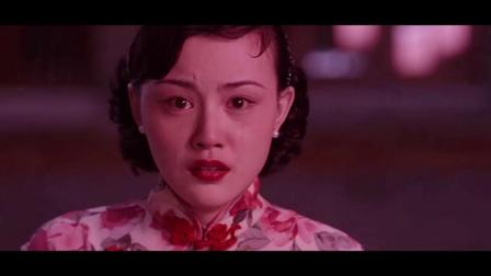 """冯小刚电影里说,""""我做什么生意都不做电影"""",网友:啊!真香!"""
