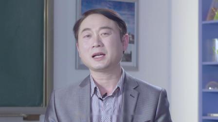 【爱数客户说】中国人民大学附属中学:用科技推动教育 用教育唤醒灵魂