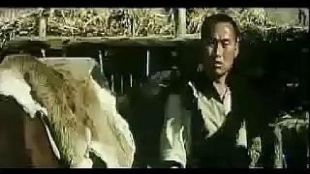 浴血驼城1996-_标清