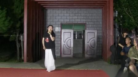 许昌建安区 新元办事处周寨戏迷乐园0723 (3)