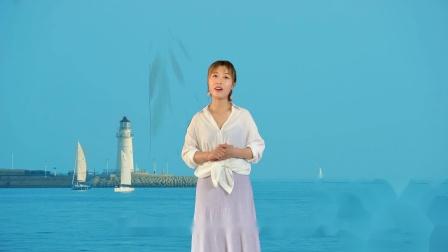 青岛有什么好玩的地方,青岛大连旅游报价,青岛旅游攻略必去景点