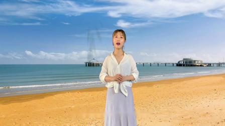 青岛旅游团报价五日游,鞍山到青岛旅游,青岛旅游攻略必去景点