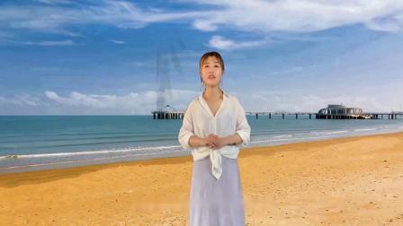 青岛旅游网,青岛到港澳旅游,青岛旅游攻略必去景点