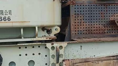 硅石冲击式制砂机 赛鼎1145制砂机产量 时产100吨