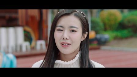 《寻找D女郎》精彩片段:如玉竟然误会姐姐至深.mp4