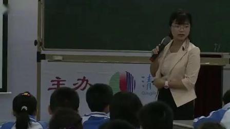 小学二年级语文《逃家小兔》绘本写话 教学课例清林小学_S163849