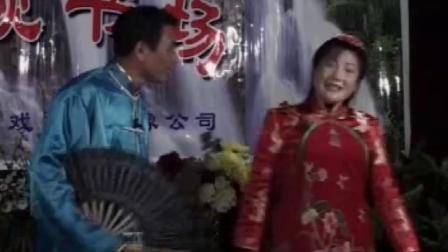 冯树俊刘芳林-大嫂卖饺子6