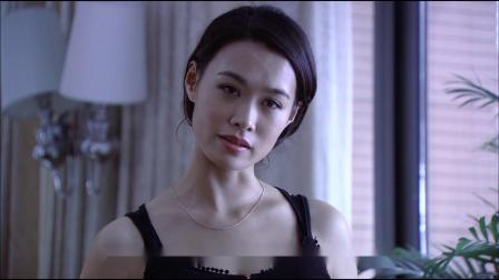 温柔的诱惑萧然为卖房把董薇薇送给土豪从此清纯女彻底沦陷