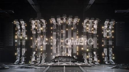 Armin van Buuren - I Need You To Know