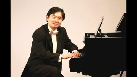 贝多芬第一钢琴协奏曲,Op.15 加拿大安大略省爱乐乐团,Ontario Philharmonic.mp4