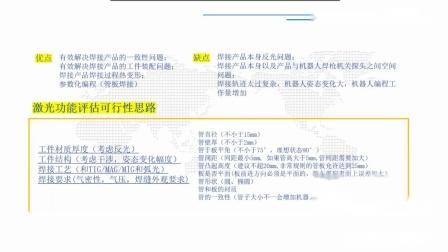 卡诺普云课堂-激光焊缝跟踪器应用讲解(上)_郭克翔.mp4