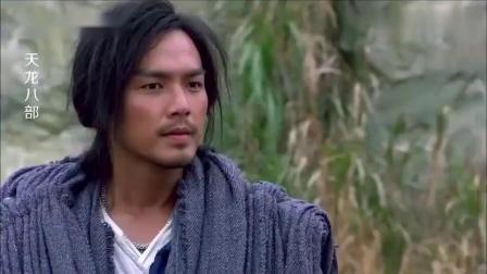 几位前辈跟乔峰对了一掌,立马知道大师不是他杀的
