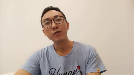 歌手崔宸杰坦言自创的歌曲不好听是萝卜白菜各有所爱