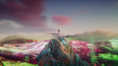 David Guetta & MORTEN - Kill Me Slow