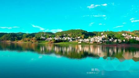 云南山水图片