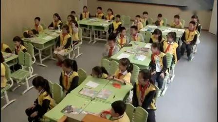 部编教材三年级上册家是最温暖的地方12《家庭的记忆》福建省 - 南平_S162816