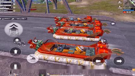 游戏中将迎来11项调整,其中就有武器的变动.mp4