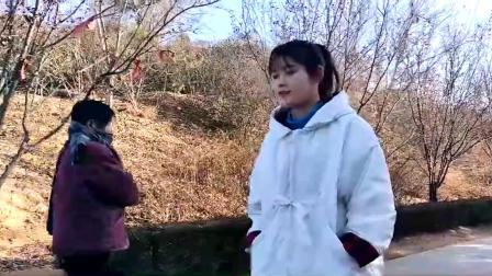 一首《忘忧草-周华健》经典好歌,经典影视歌曲.mp4