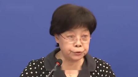 不好意思,让美国政客失望了!刚刚,北京传出一个振奋人心的消息(1)