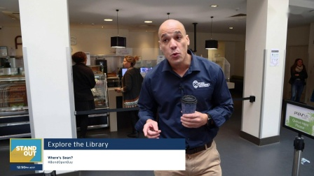 9. Library Tour.mp4