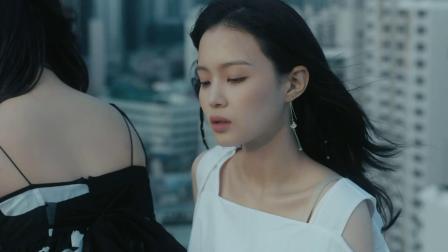 [杨晃]韩国女歌手LEE HI 全新单曲홀로 HOLO