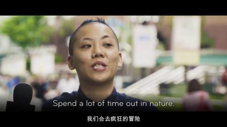 喜达屋酒店付二免一房晚套餐SPG Mastercard Teaser Video.mp4