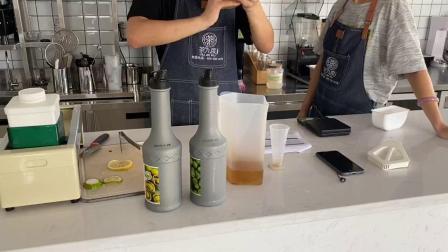 桂林奶茶培训,广西桂林奶茶培训学校